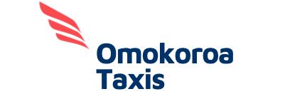 Omokoroa Taxis